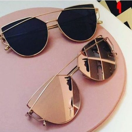 Buy all type of Sunglasses in Muscat, Oman